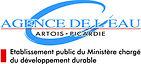 Agence_de_l'Eau_Artois_Picardie.jpg