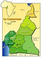 UN-CMR-carte-cameroon.png