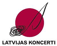 Latvijas Koncerti