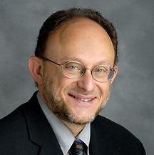 Jeff Angel - AUSMAP Executive Director