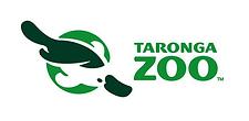 taronga_zoo_logo_corporate_team_building_aausmap.png