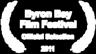 Byron-Bay.png
