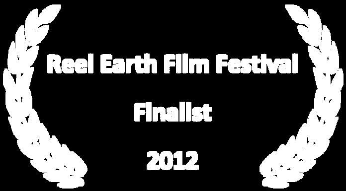 WN_Laurel-Reel-Earth-FF.png