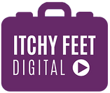 itchy-feet-digital.png