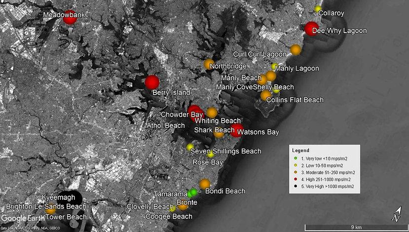 Sydney Ausmap data may 2020(2).jpg