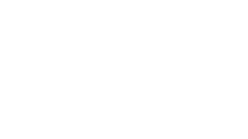 Earthwise.png