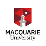Macquarie Uni.png