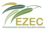 EZEC.png
