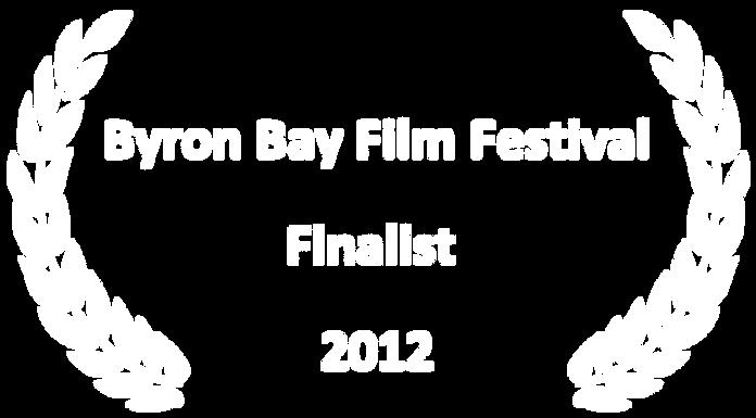 WN_Laurel-Byron-Bay-FF.png