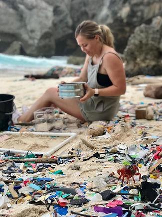 AUSMAP_Microplastic_sampling_australia_c