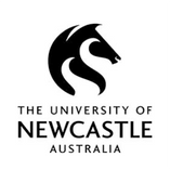 university-of-newcastle-logo.png