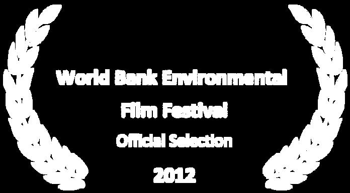 WN_laurel-World-Bank-ff.png