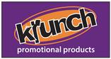 krunch-logo.jpg