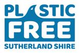 plastic-free-sutherland-shire.jpg