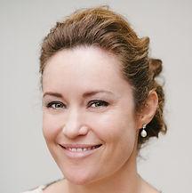 Alison Devlin - Training Coordinator