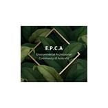 EPCA Partner