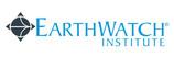 Earthwatch.jpg