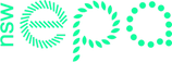 NSW-epa-logo.png