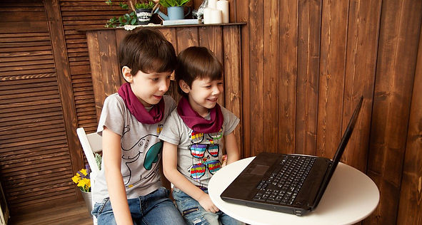 kids-4928562_1280.jpg