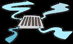3-rain-down-the-drain.png