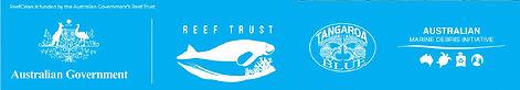 REEFCLEAN_tangaroa_blue_logo.jpg