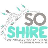 so-shire-logo.jpg