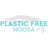 Plastic Free Noosa.png