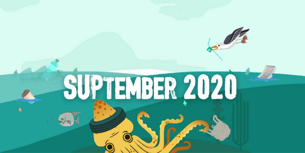 Copy of SUPtember 2020(2).png