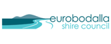 eurobadalla-shire-council.png
