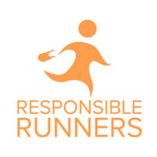 responsible-runners-sml.jpg