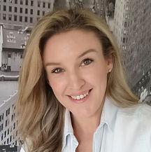 Kylie Tymoszuk - Strategic Coordinator