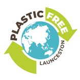 plastic-free-launceston.png