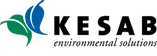 kesab-logo.png