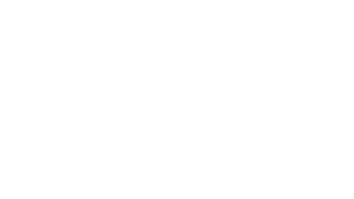 Cannes-Short.png