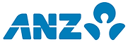 ANZ_logo_corporate_team_building.png