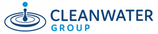 Clean-Water-Group-logo (1).png