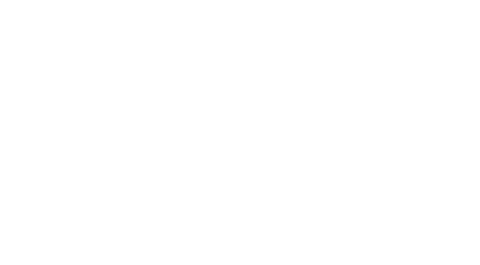 WN_laurel-WOW-best-cinematog.png