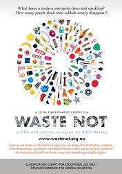 Waste-Not_DVD-cover.jpg