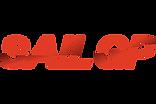 SailGP_logo_corporate_day.png