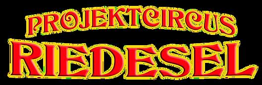 Logo freigestellt_bearbeitet.png