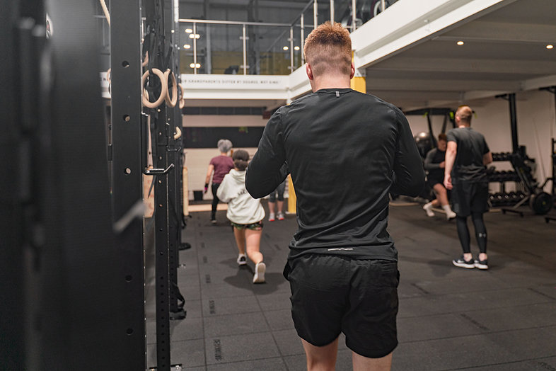 CrossFit class.jpg