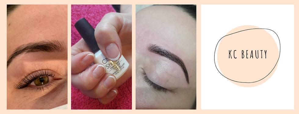 Beauty Therapy Clinic Huntingdon