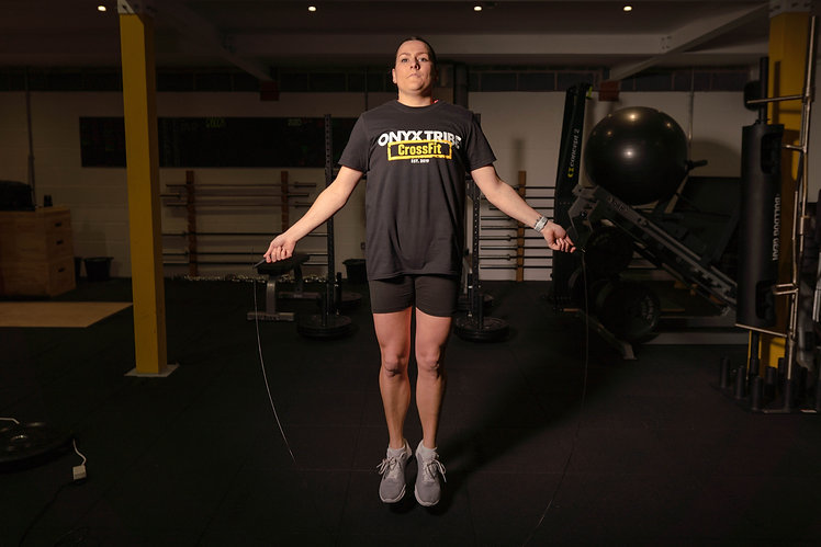 Skipping Rope workout.jpg