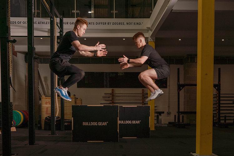 CrossFit Box Jumps.jpg