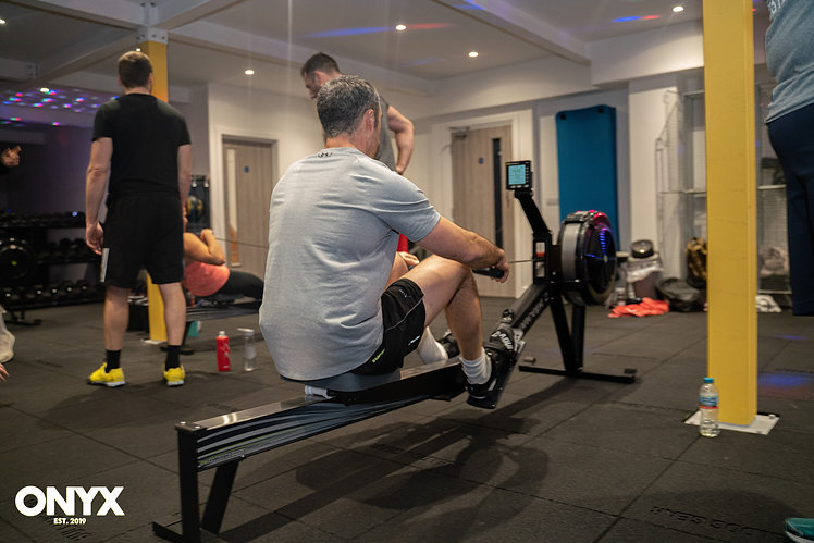 Rowing machine workout.jpg