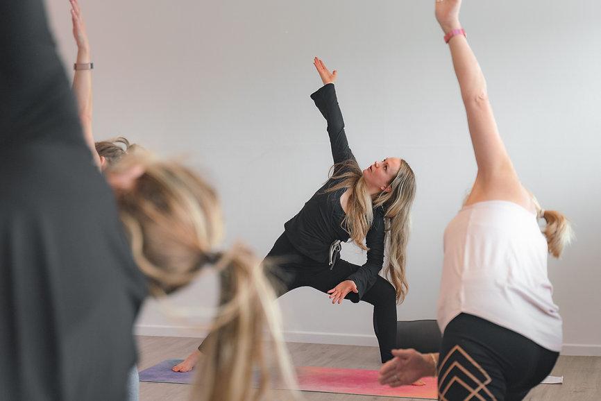 Yoga and Pilates class.jpg