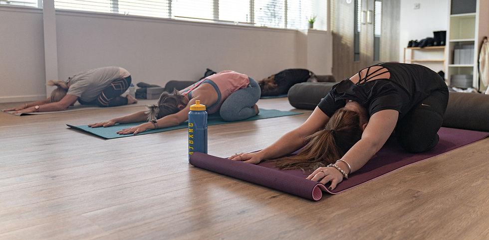 Lady doing yoga pose.jpg