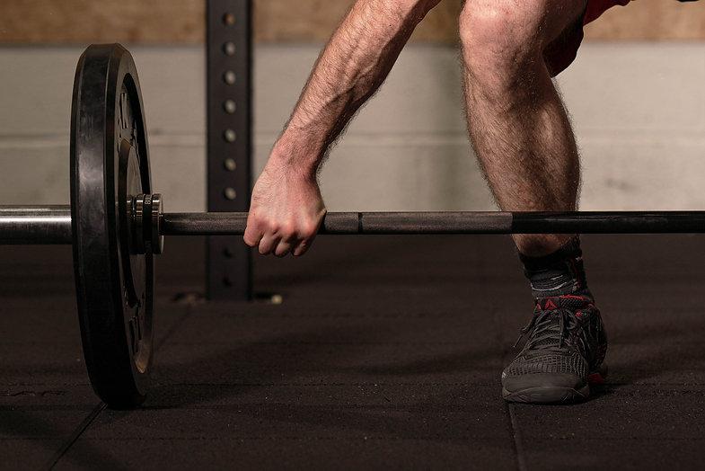 Barbell weightlifting.jpg