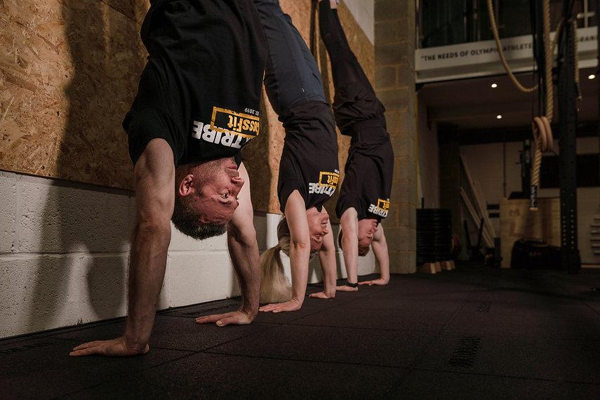 CrossFit Gymnastics workout.jpg