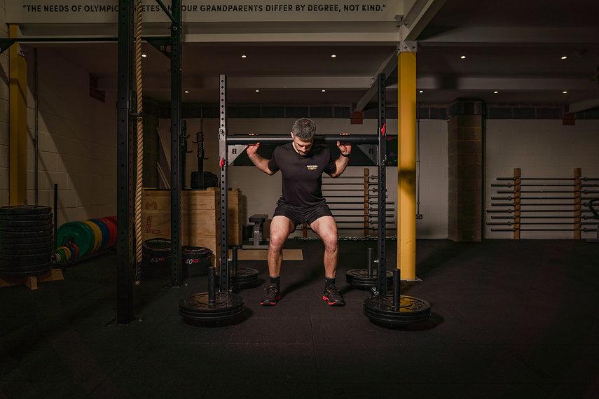 Strength Training.jpg